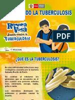 tbc (3)