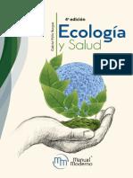 Ecología y salud.pdf