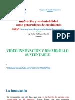 sesion 4 Innovación y sustentabilidad (2)