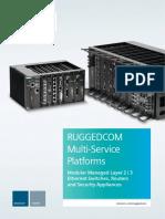 RUGGEDCOM_Multi_Service_Platform.pdf