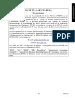 ES_B3_IPSAS_27.pdf
