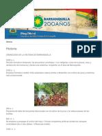 Bicentenario de Barranquilla_ Historia.pdf