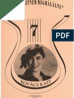 Kovacs_Kati_kottak