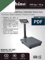 Manual_Bascula_BAPCA-100