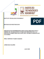 PROYECT. INV..docx