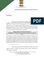 anpr-suspensao-inquerito-investiga-fake1