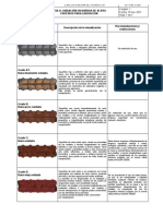 EP-CAL1-226, OXIDACIÓN EN BARRAS DE ACERO.doc.pdf