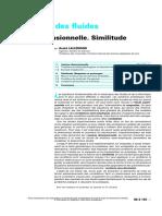 BE8159.pdf