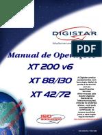 www.teleinfosp.com.br_manuais_opdigi.pdf