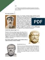 5º filosofos idealistas 2parte. (2)