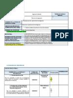 Formato de Diseño Instruccional Tema 3