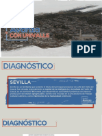uJulio2020.pdf