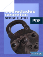 Las-sociedades-secretas---Serge-Hutin.pdf
