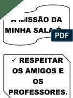 A MISSÃO DA MINHA SALA É.docx