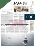2 Dec Dawn Karachi.pdf