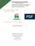 monografia de botanica correciones