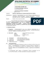 2.0 INF. COMPATIBILIDAD-CARRETERA-ANARO