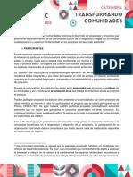 Convocatoria_Transformando_Comunidades_2020