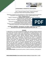 Eletroforese.pdf