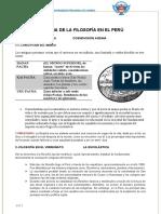 HISTORIA_DE_LA_FILOSOFIA_EN_EL_PERU_EPOC.docx