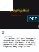 9 PERMEABILIDAD E INFILTRACION.pdf
