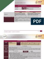 planeación didáctica UNIDAD 1.pdf