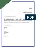 VANGUARDIAS DEL SIGLO XX.pdf