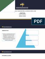 Presentación Practica III lunes corregida.pptx