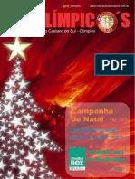 Infolimpico_Dezembro