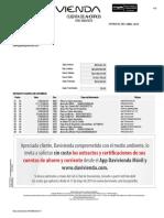 Extracto (2).pdf