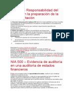 NIAS.docx