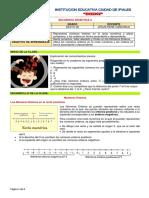 Secuencia didáctica 6-Grado 6.pdf