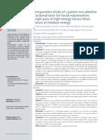 v9-Estudo-comparativo-do-laser-fracionado-nao-ablativo-1340nm-para-rejuvenescimento-facial--alta-energia-com-passagem-unica-versus-energia-media-e-passagem-tripla.pdf