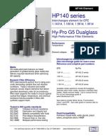 EPE- HYPRO.pdf