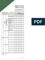 1 Formato  Jerarquia Controles - Ejemplo