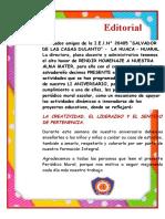 Periodico-Mural--Julio.docx