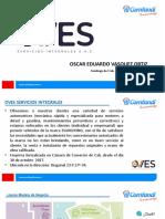 Propuesta Presentación PP Plan de Negocio_20170217.pptx