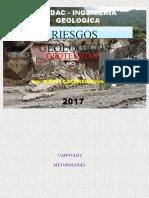 GEOTECNIA RIESGOS GEOLOGICOS.pptx