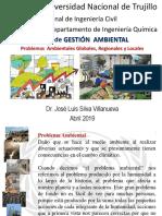 GA_04INGCIVILUNTPROBLEMASAMBIENTALES2019.pdf