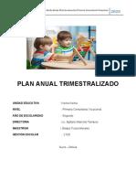 2PAT_SEGUNDO_PRIMARIA_2020