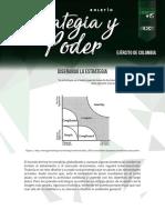 Diseñando la estrategia - Boletin.pdf