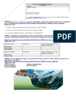 Guía N° 3 Ciencias NATURALES.doc