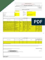 TEC02 formulario T4 CONTESTADO