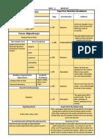 unit 2-from hatchet-ts planning guide-grade 5