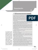 2-arm-docente-primaria-08p1.pdf