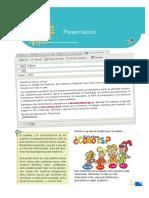 3-PRI-alumno-01.pdf