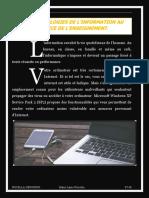 Sujet philo - pdf