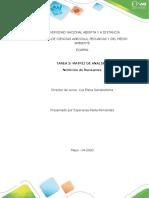 Anexo 1. Matriz de análisis (1) en word.docx
