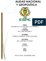 Informe_Economía_Políticas_de_EE-UU_para_América_Latina_Barriga