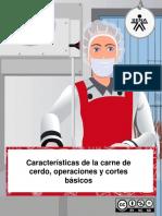 MF_AA3_Caracteristicas_carne_de_cerdo_operaciones_y_cortes_basicos.pdf